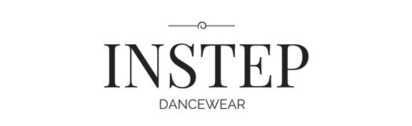 Instep Dancewear