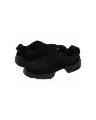 Bloch Boost Childrens Sneaker