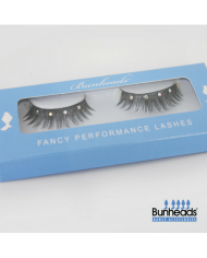bunhead-lashes-1