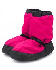 IM009-fluo pink