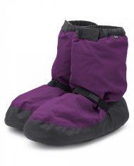 IM009-purple