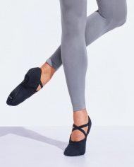 capezio_cobra_ballet_shoes_men_black_u2031_f