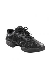 capezio_web_dansneaker_child_black_patent_ds19c_f_1