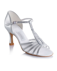 Freed-of-London-Audrey-Silver-Latin-Dance-Shoes