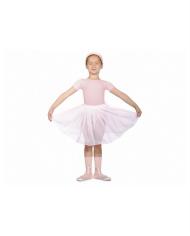 voile-ballet