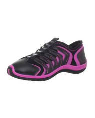 sale-shoe