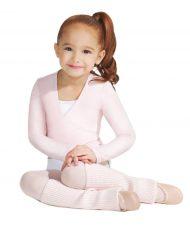 capezio_12_legwarmer_girls_pink_ck10956c_h
