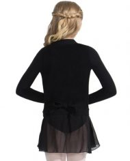 capezio_wrap_sweater_girls_black_ck10949c_b_1