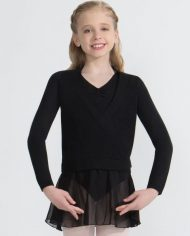 capezio_wrap_sweater_girls_black_ck10949c_f
