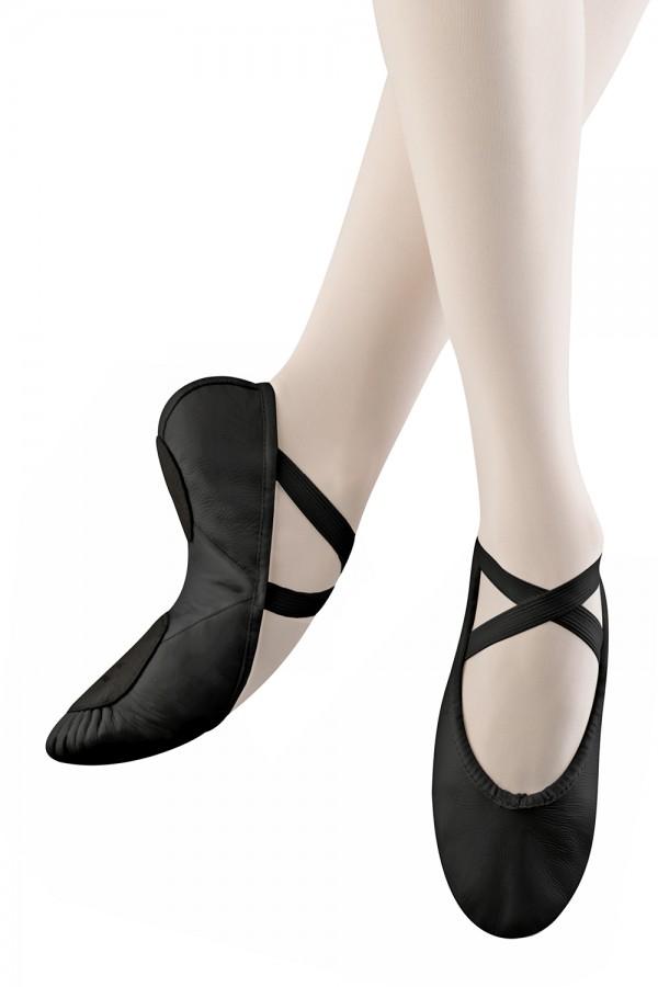 Bloch Split Sole Boys//Mens PROLITE II HYBRID Ballet Shoes B S0203