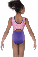 cupid-sleeveless-gymnastics-leotard-back