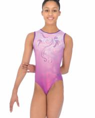 mirage-sleeveless-gymnastics-leotard-p2538-69407_image