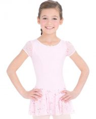 Capezio_3948C_-_Sequin_Detail_Short_Sleeve_Ballet_Dress_Girls_600x