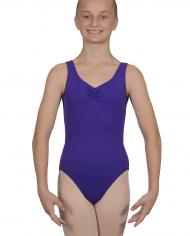 NRVVICTORIA purple