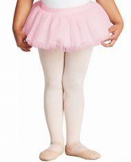 capezio_glitter_tutu_girls_pink_11310c_w