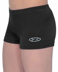 hipster-gymnastics-shorts-p1428-24142_image